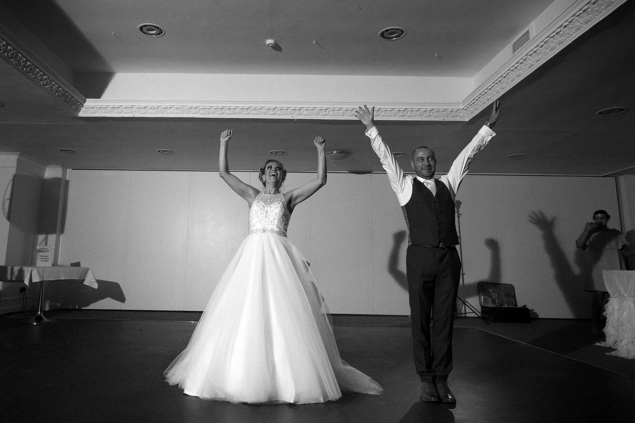 Lee Gemma Aston Hall Wedding Photographer-120.jpg