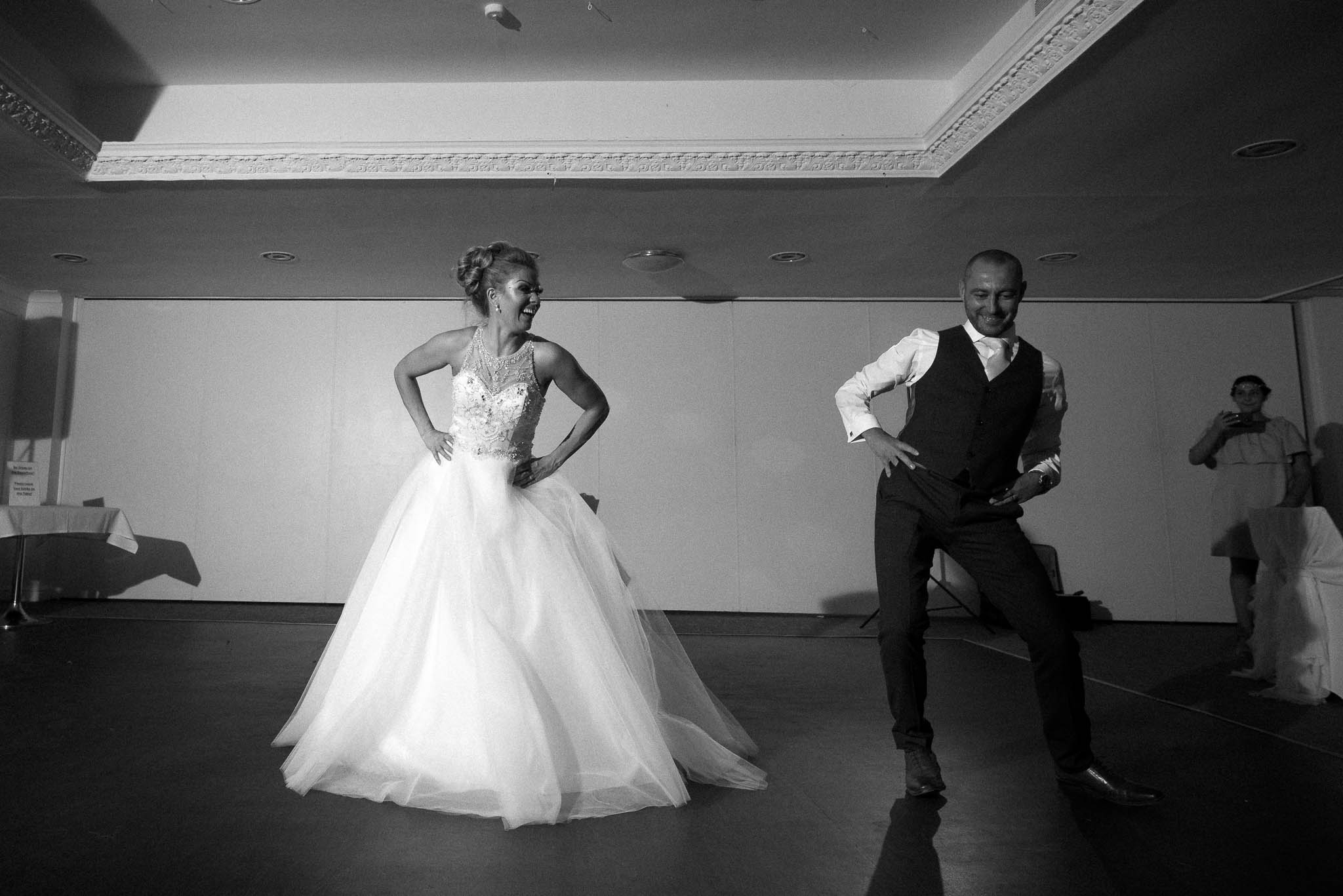 Lee Gemma Aston Hall Wedding Photographer-121.jpg