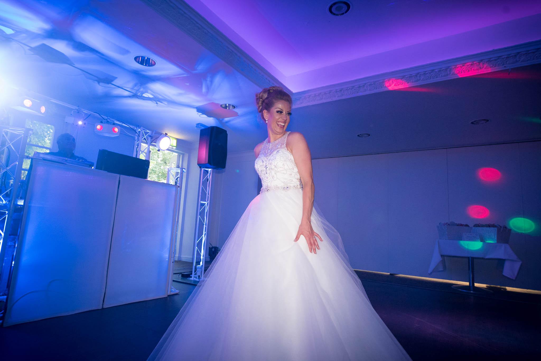 Lee Gemma Aston Hall Wedding Photographer-123.jpg