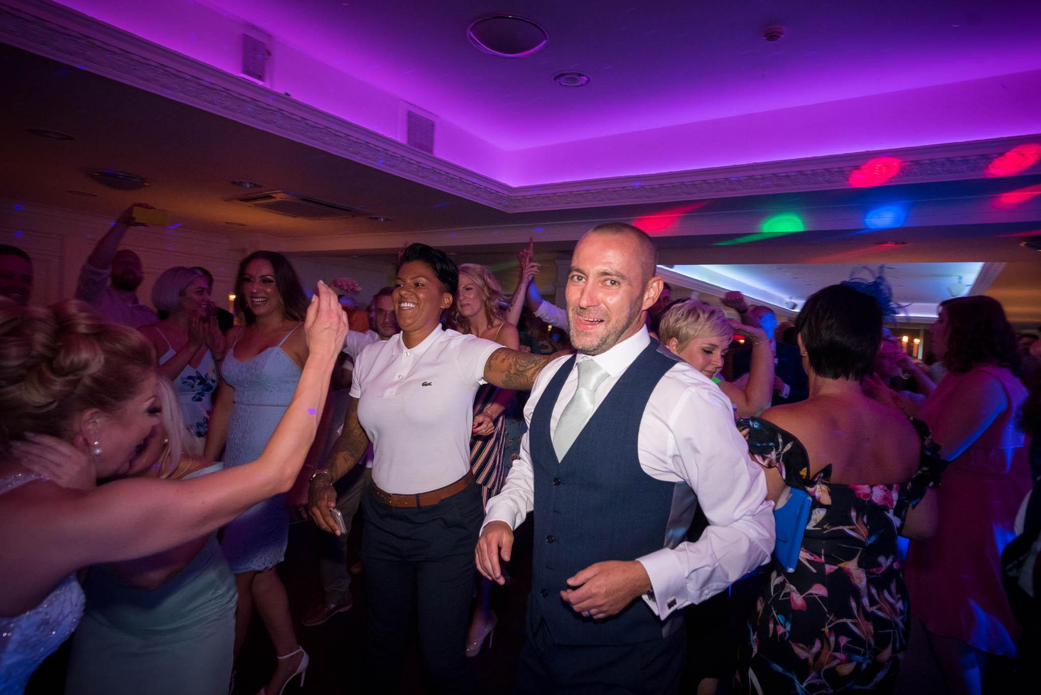 Lee Gemma Aston Hall Wedding Photographer-124.jpg