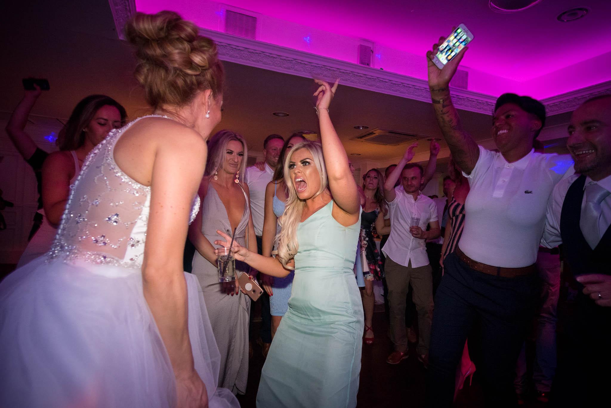 Lee Gemma Aston Hall Wedding Photographer-125.jpg