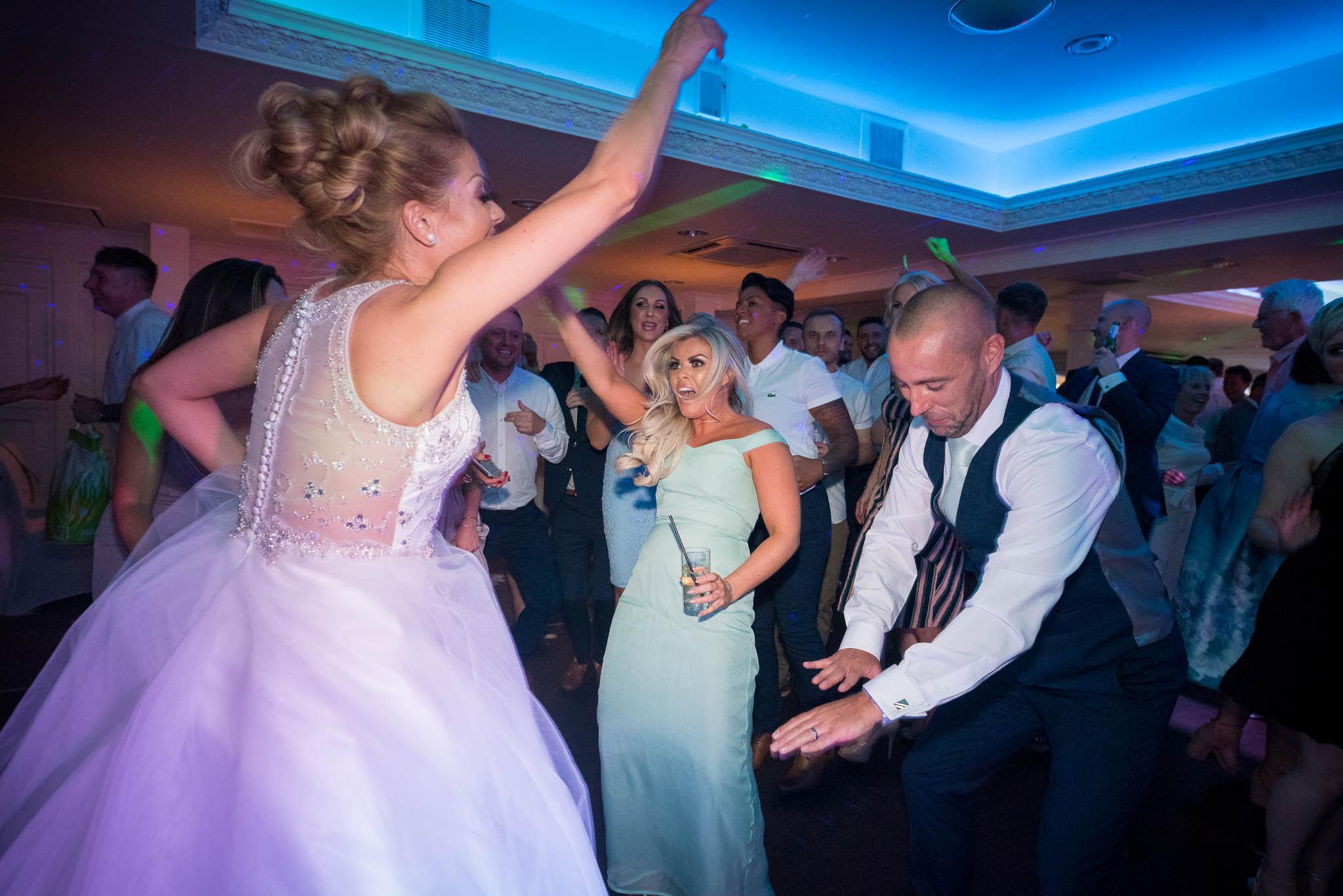 Lee Gemma Aston Hall Wedding Photographer-126.jpg
