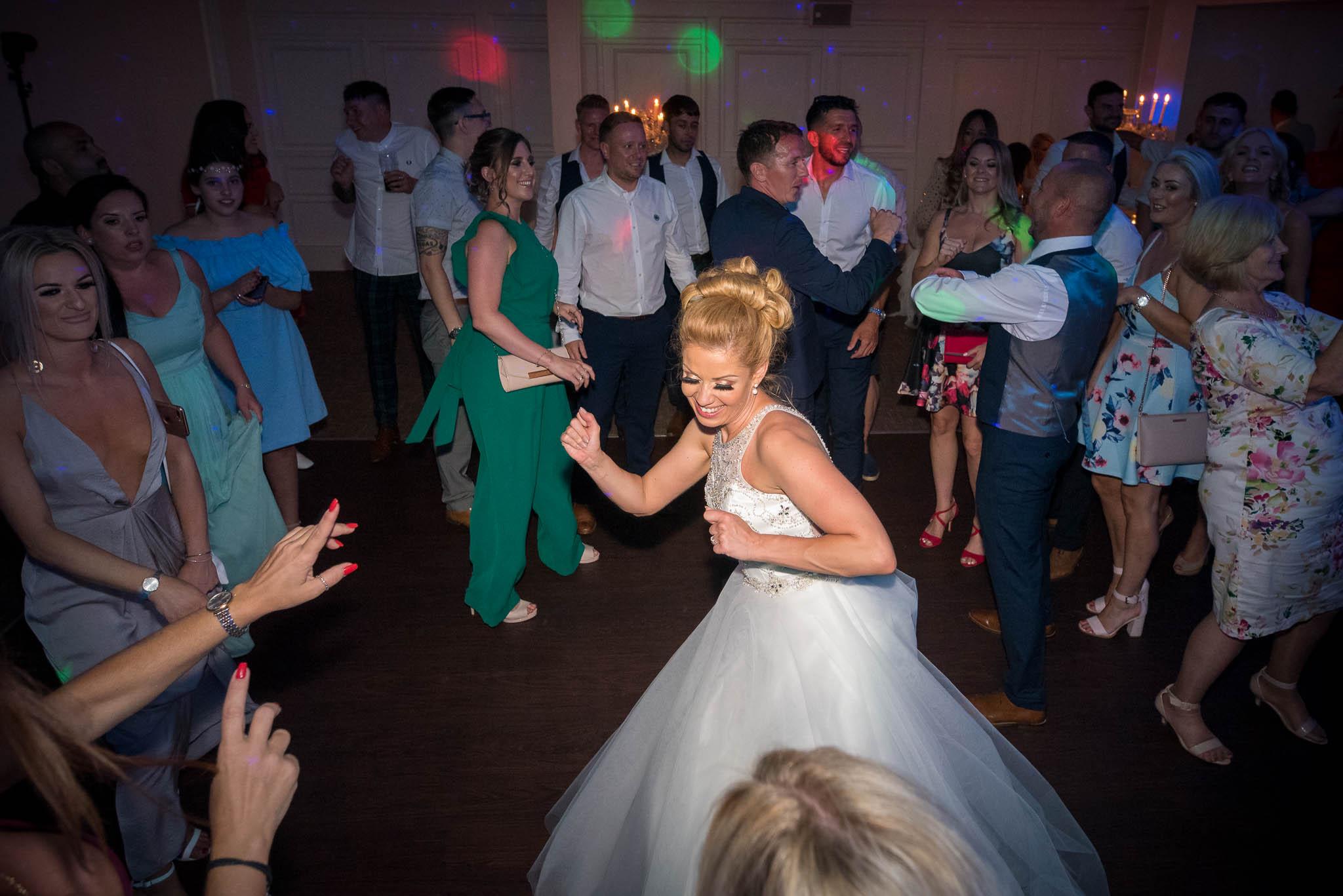 Lee Gemma Aston Hall Wedding Photographer-128.jpg