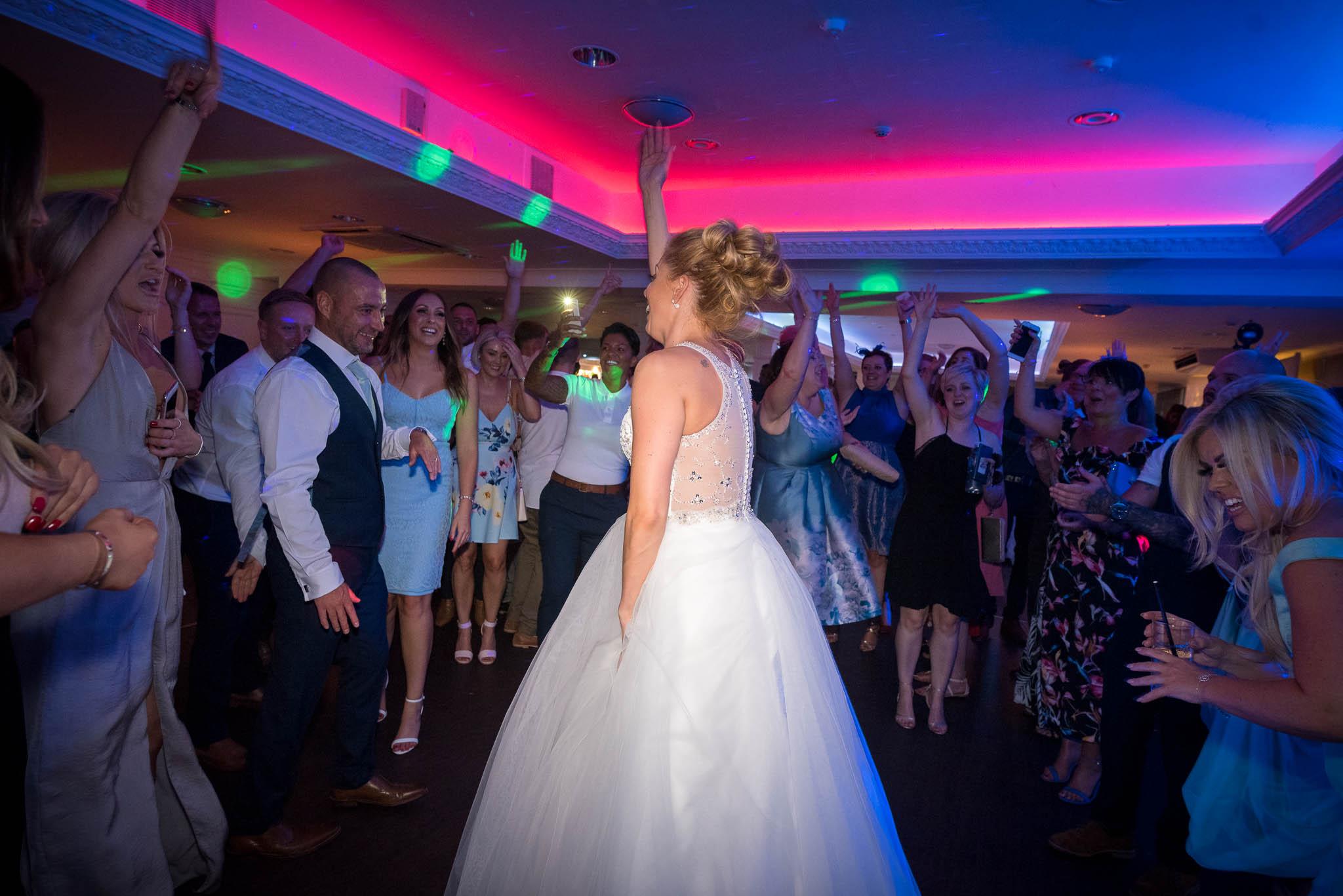 Lee Gemma Aston Hall Wedding Photographer-127.jpg