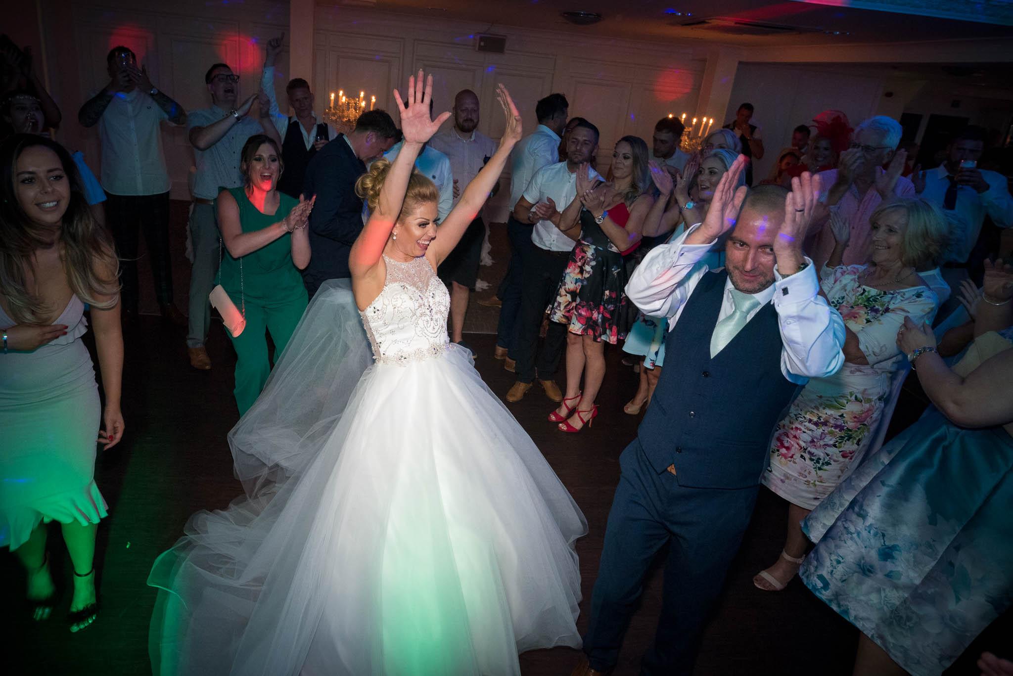 Lee Gemma Aston Hall Wedding Photographer-130.jpg
