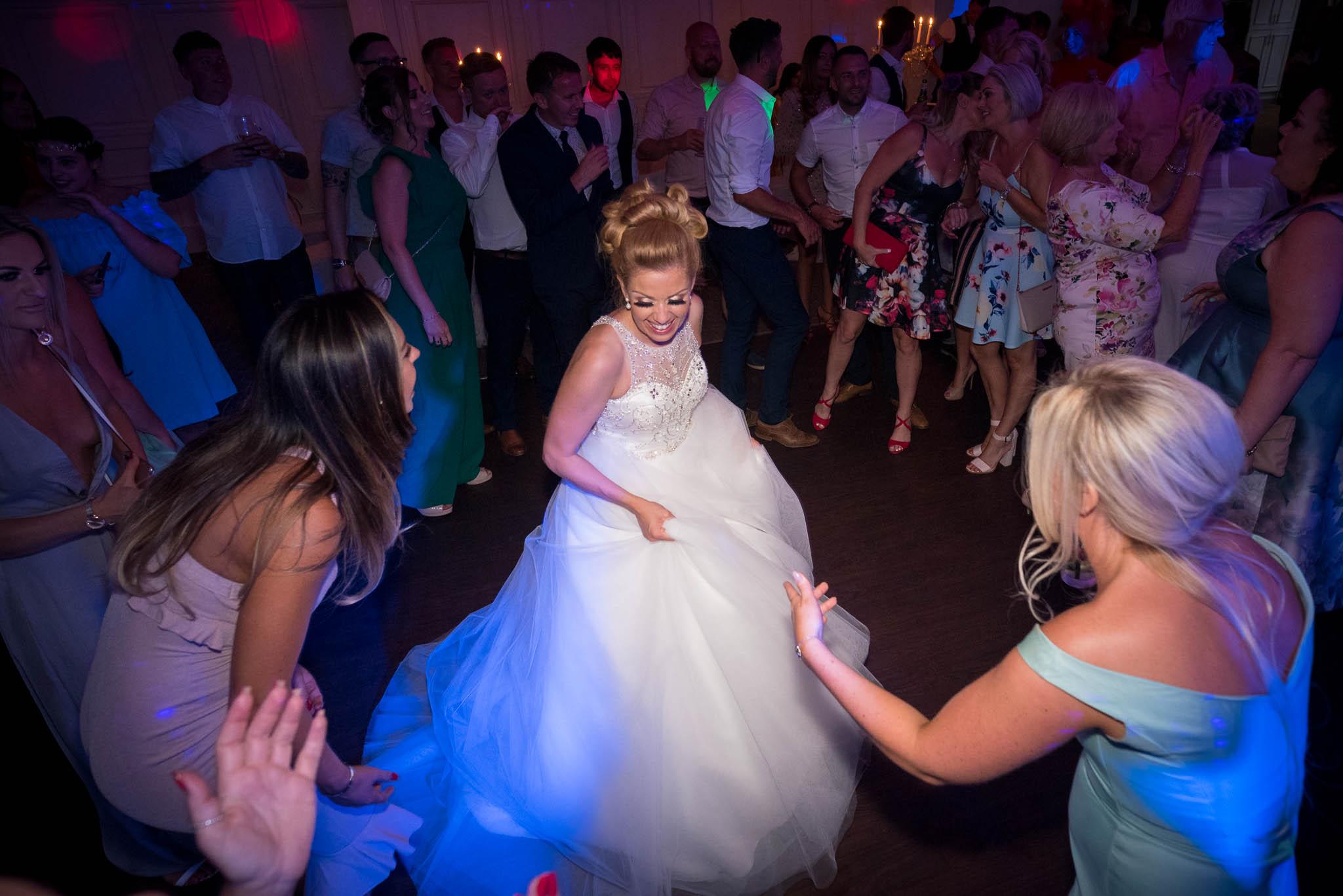 Lee Gemma Aston Hall Wedding Photographer-129.jpg
