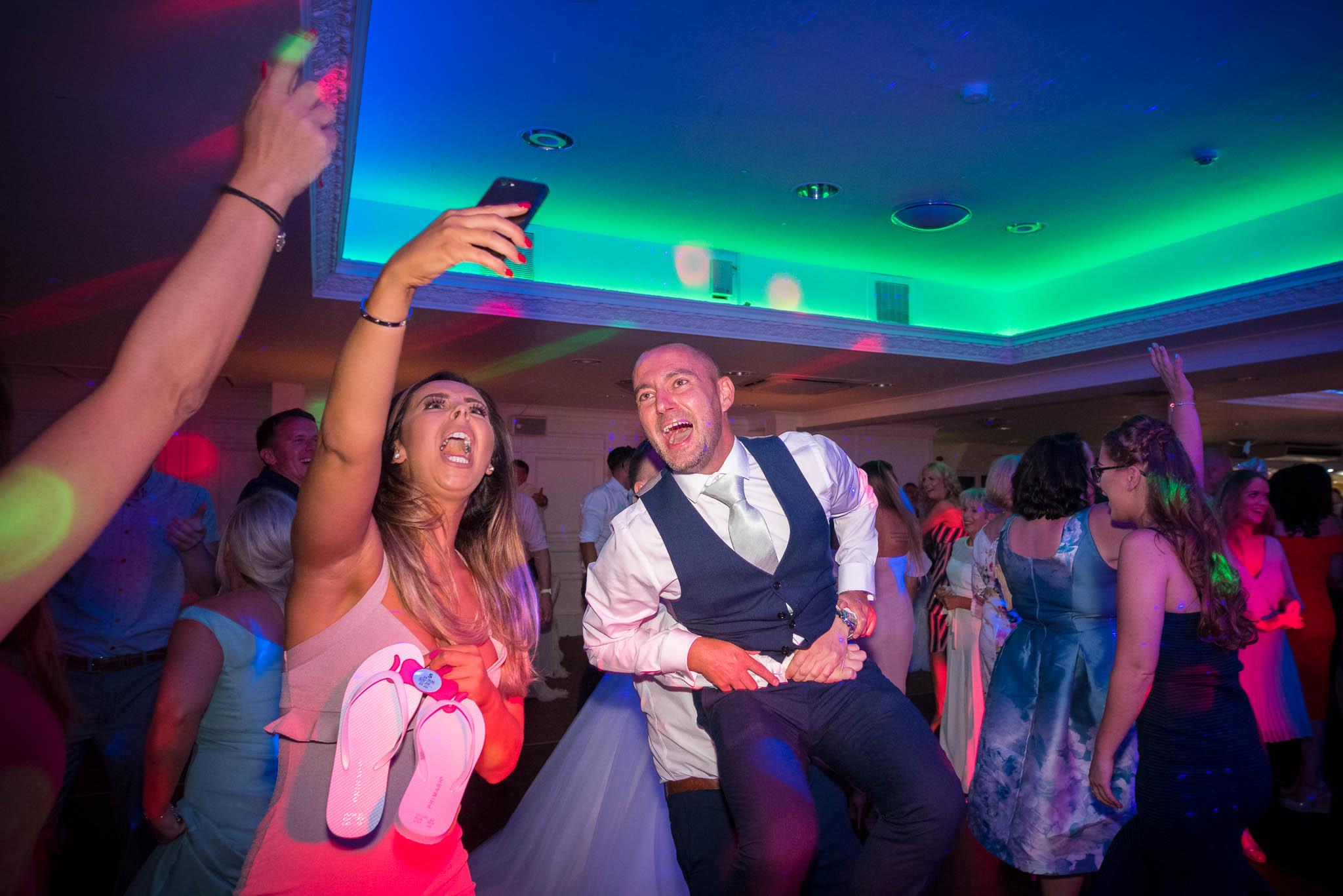Lee Gemma Aston Hall Wedding Photographer-132.jpg