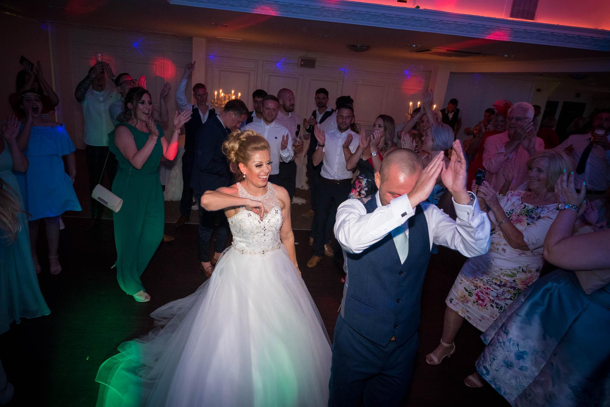 Lee Gemma Aston Hall Wedding Photographer-131.jpg