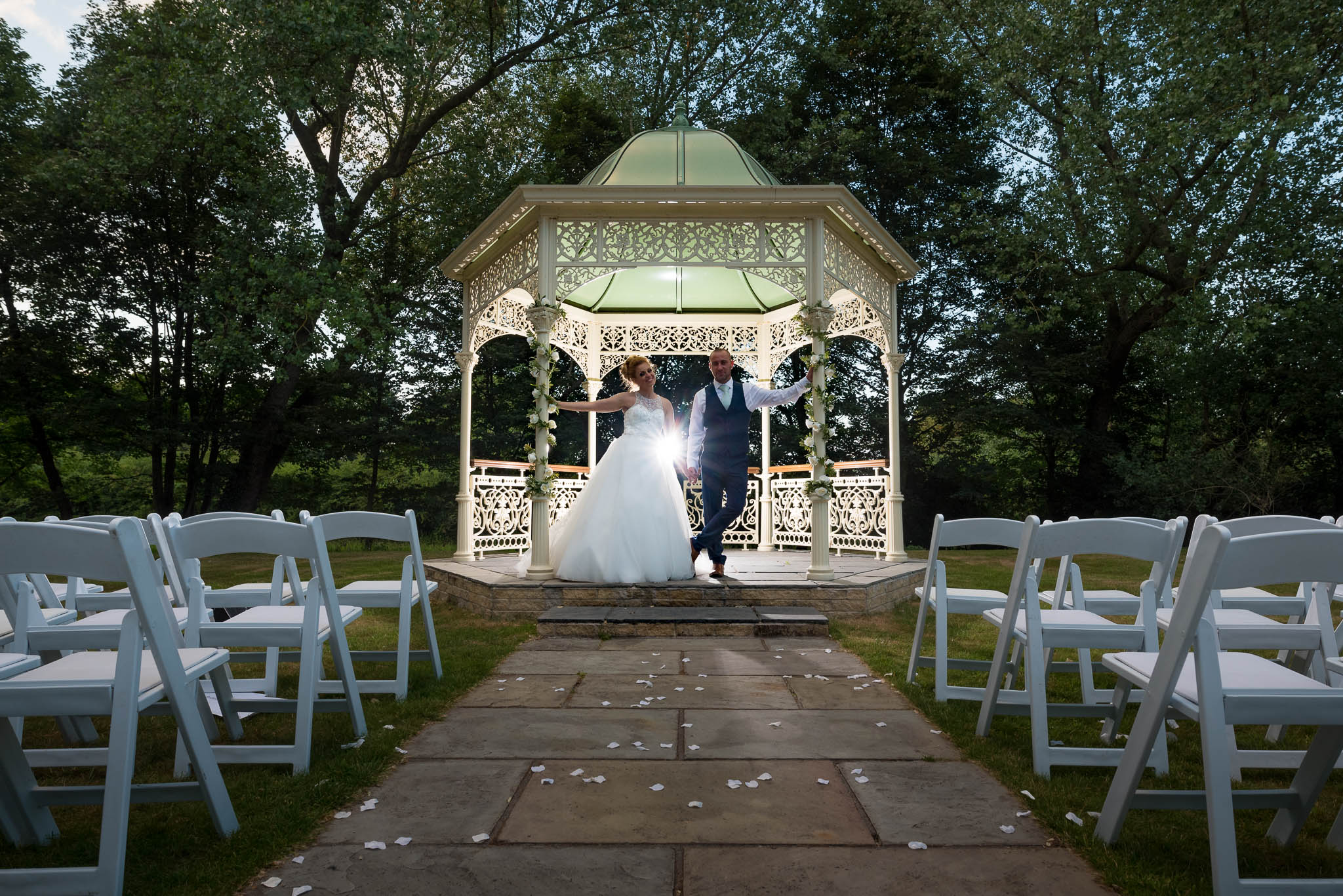 Lee Gemma Aston Hall Wedding Photographer-134.jpg