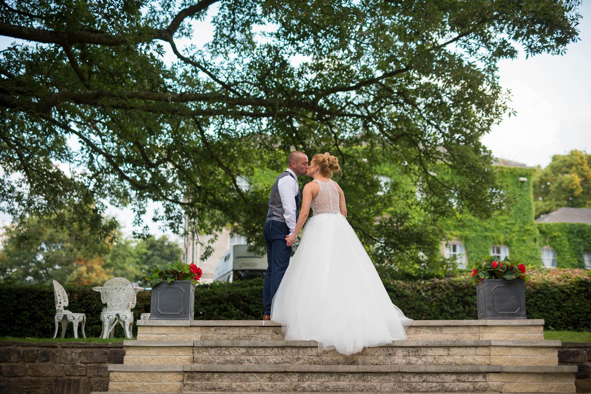 Lee Gemma Aston Hall Wedding Photographer-135.jpg