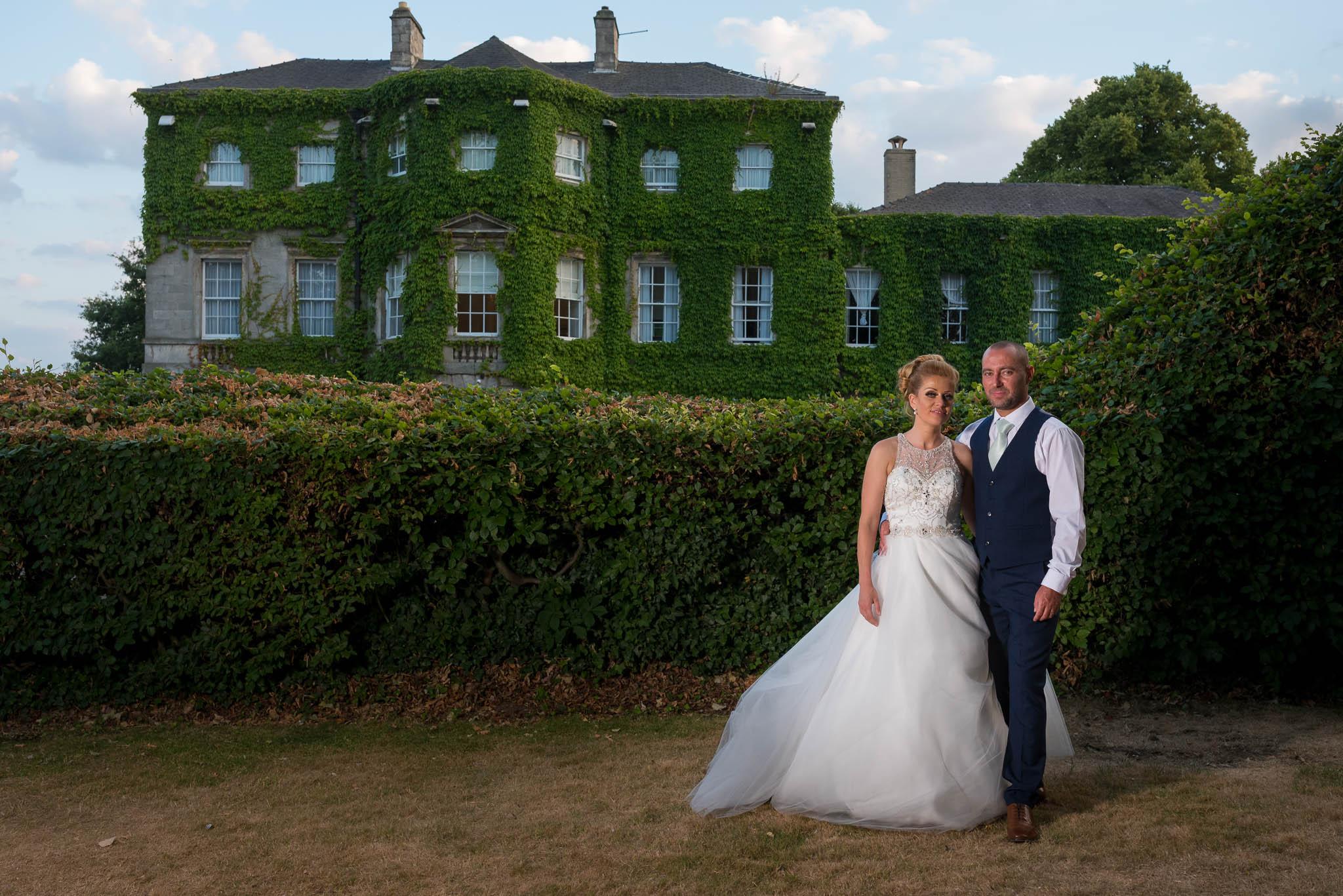 Lee Gemma Aston Hall Wedding Photographer-133.jpg