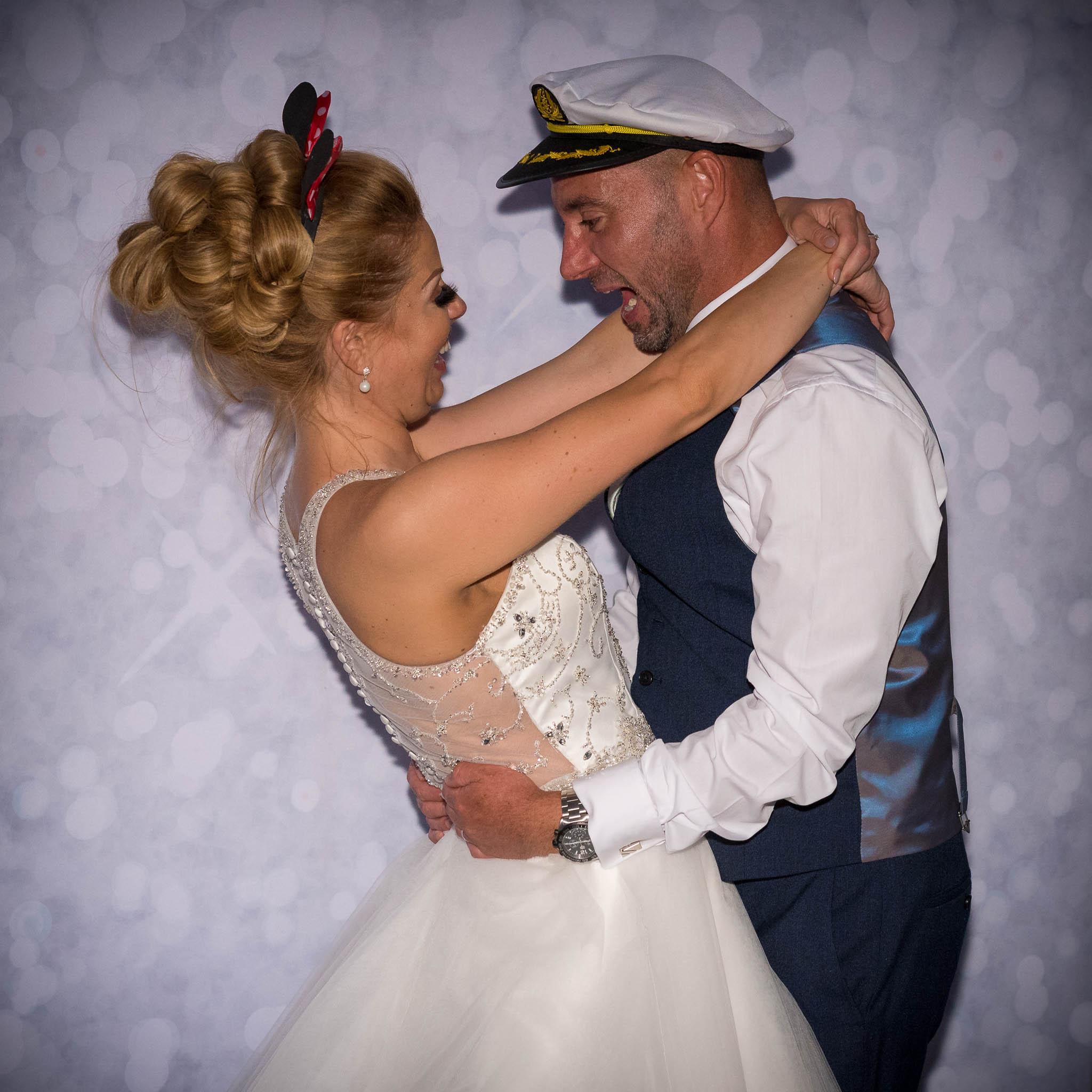 Lee Gemma Aston Hall Wedding Photographer-137.jpg