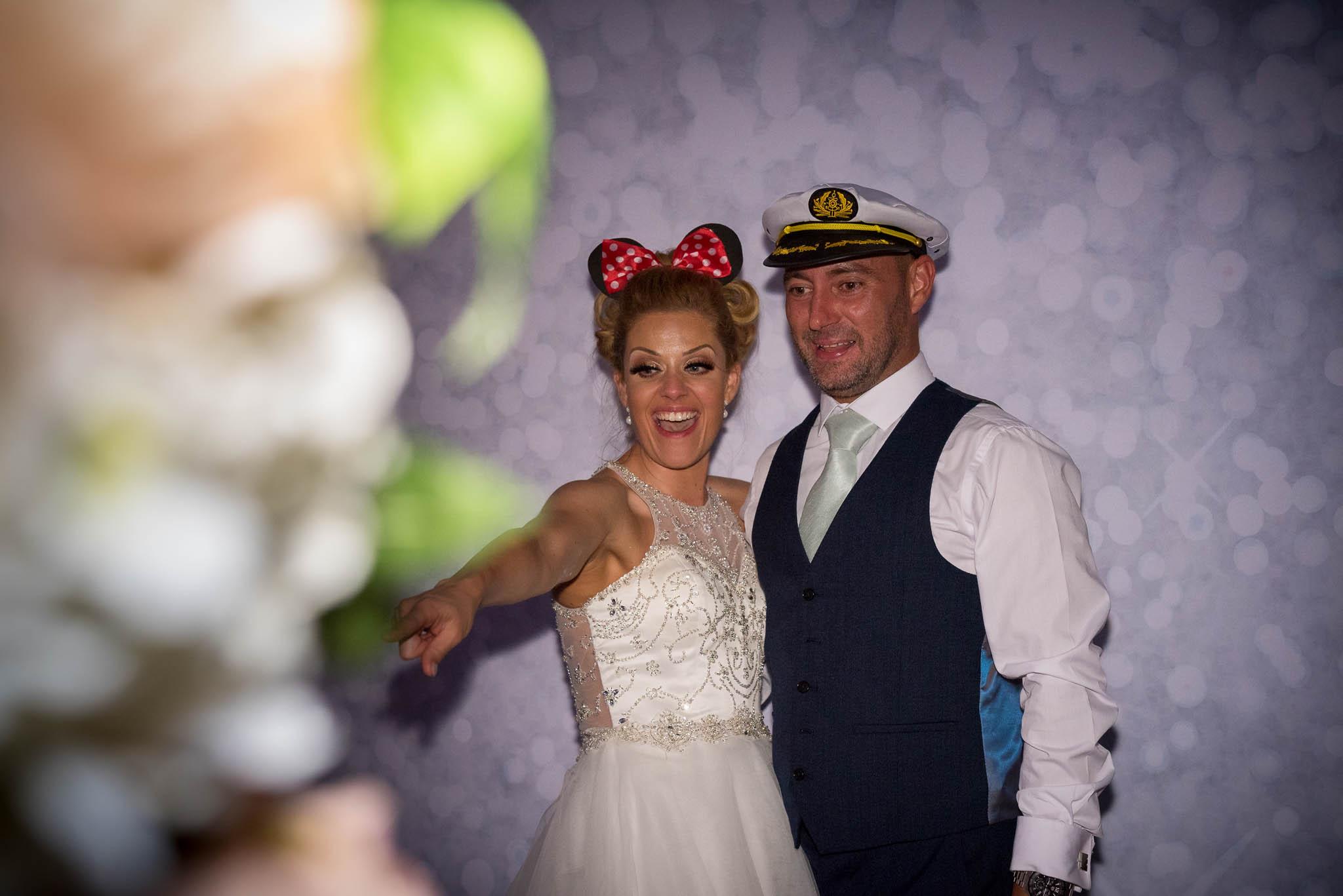 Lee Gemma Aston Hall Wedding Photographer-138.jpg