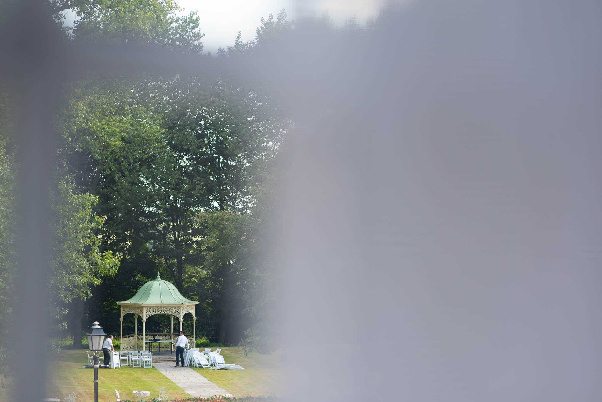 Lee Gemma Aston Hall Wedding Photographer-301.jpg