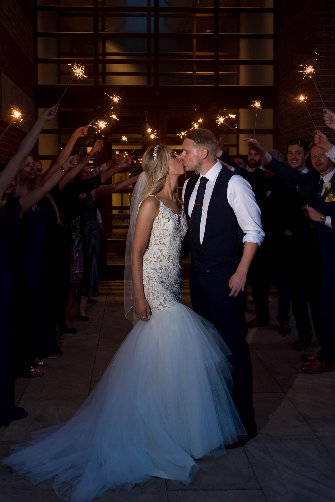 Darren & Emma-819.jpg