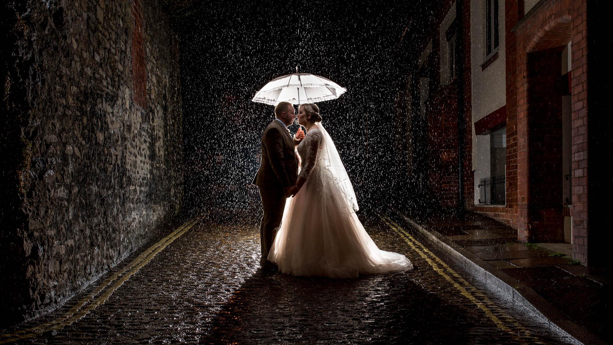 Richmond Wedding Photographer.jpg