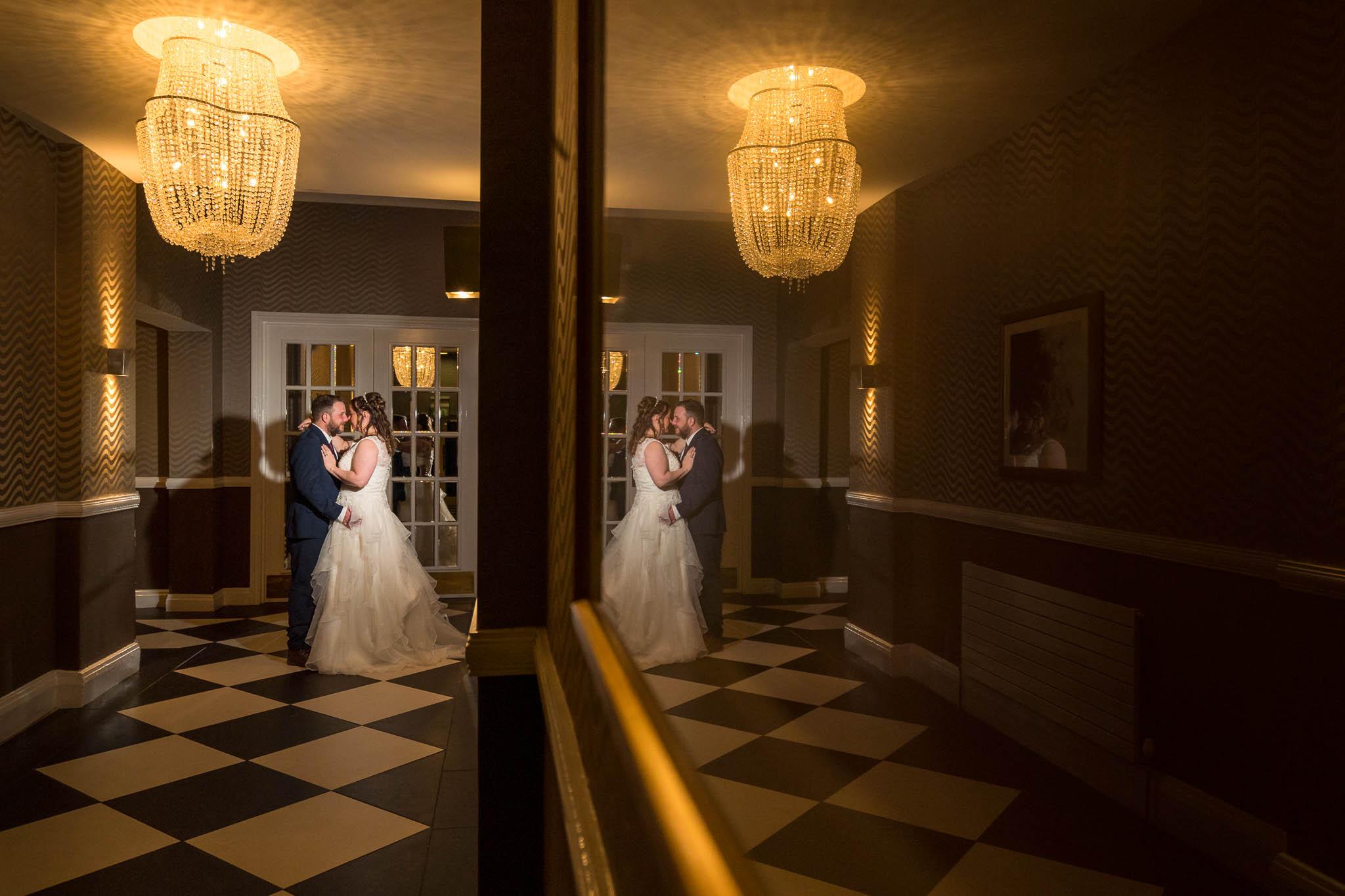 Scotch Corner Hotel Wedding103.jpg