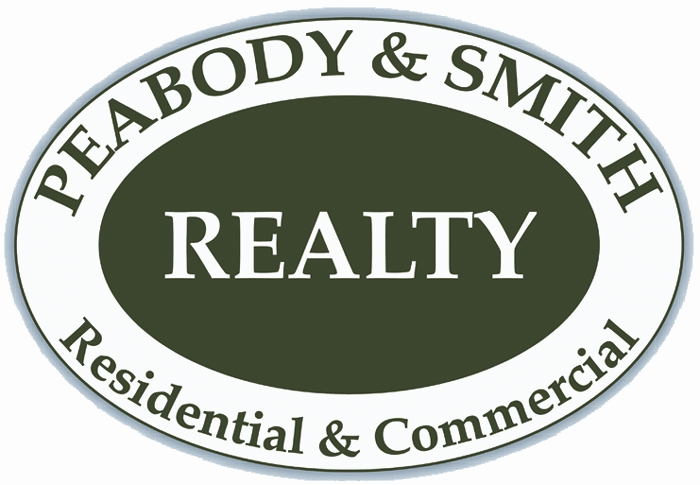 MegaBug Photography_Peabody and Smith logo.JPG
