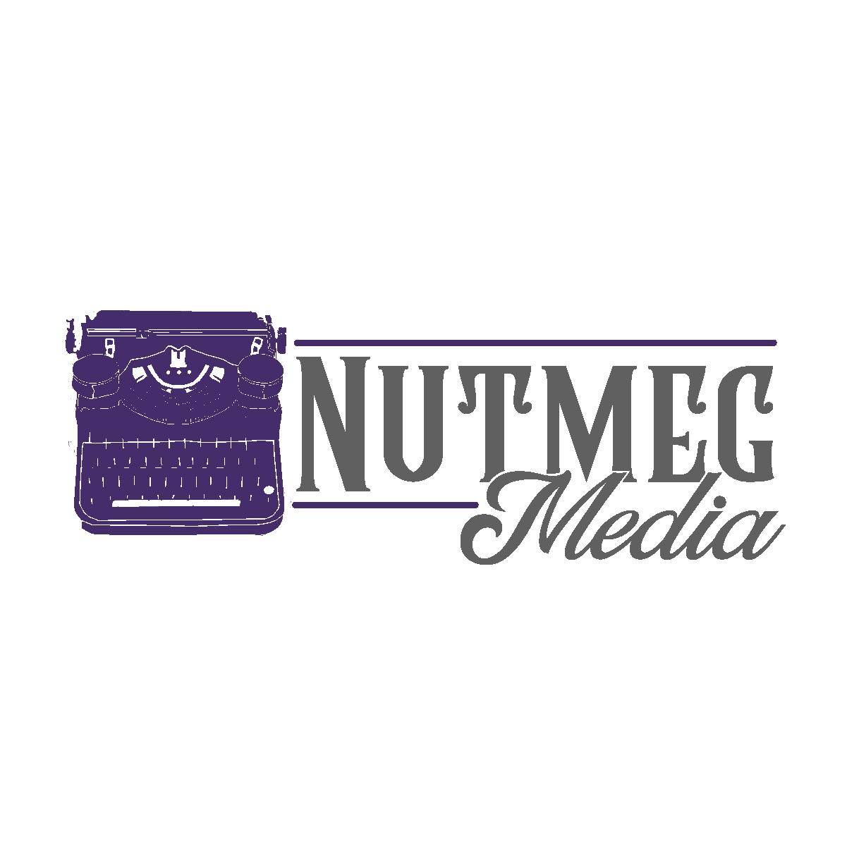NutmegLogo-02.png