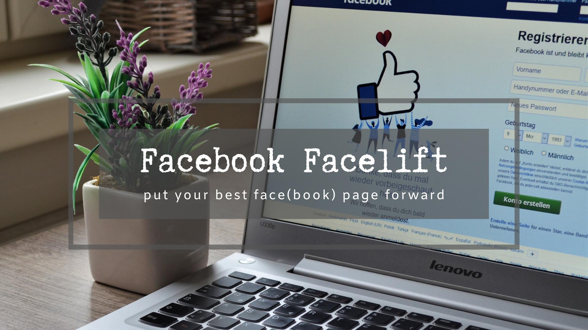 Miss MegaBug_Facebook Facelift.png