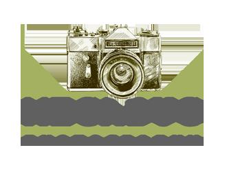 MegaBug Photography_Vertical Logo.png