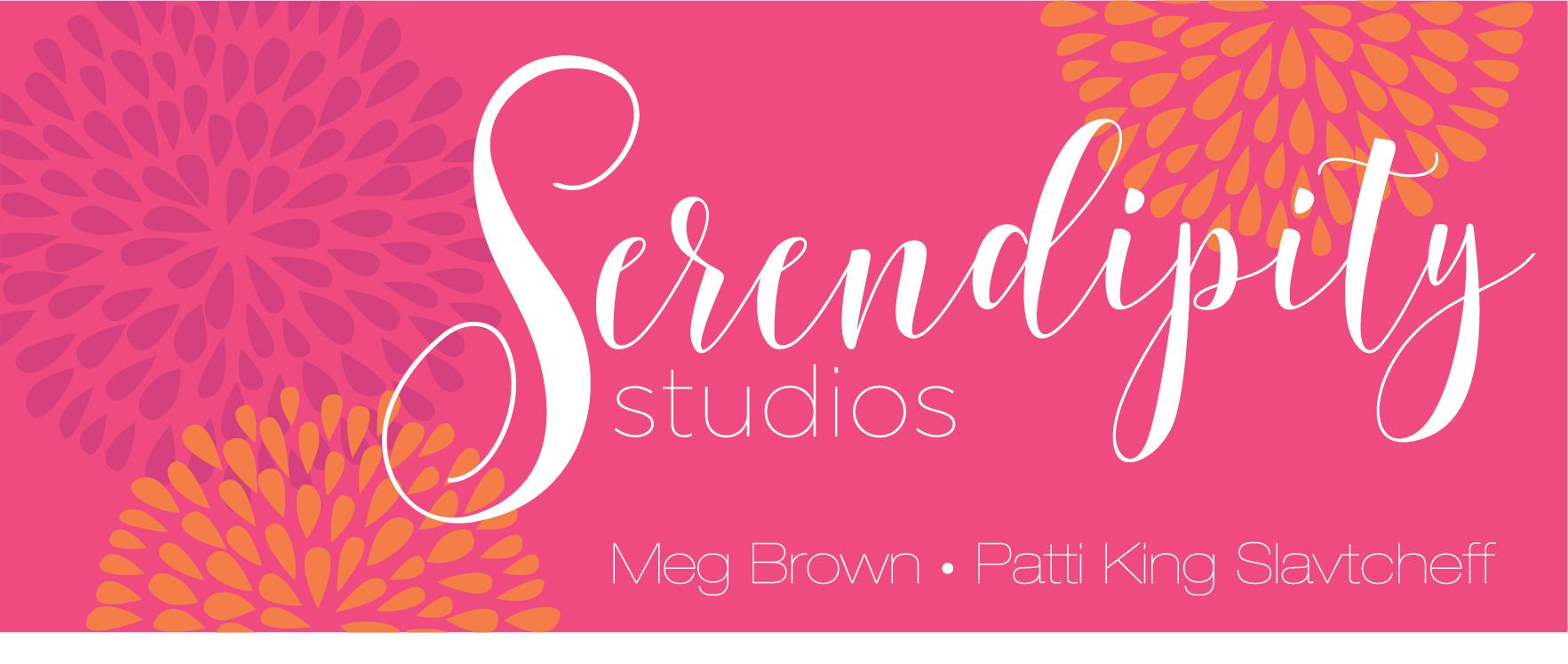 Serendipity Studios_Summer Logo.jpg
