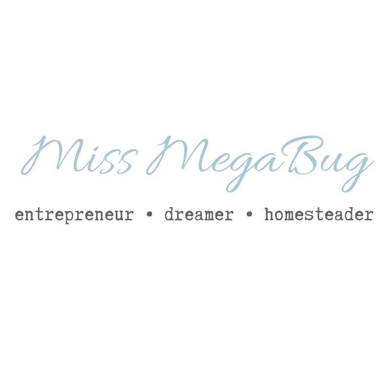 Miss MegaBug_Old Logo.png