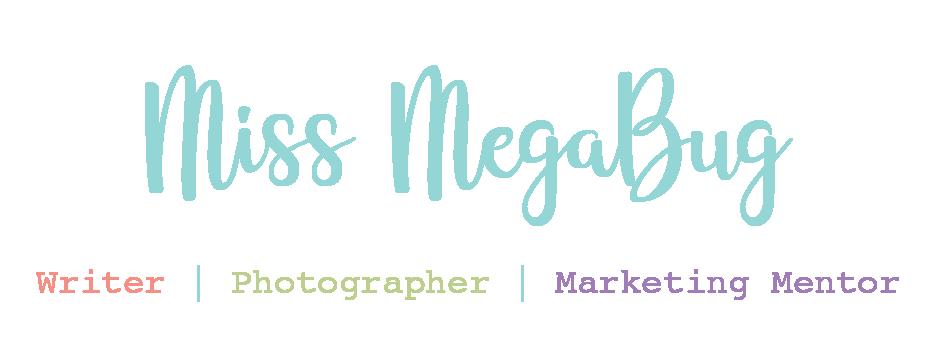 Miss MegaBug_Logo.png