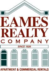 Miss MegaBug_Eames Realty Logo.png