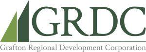 GRDC Logo.jpg