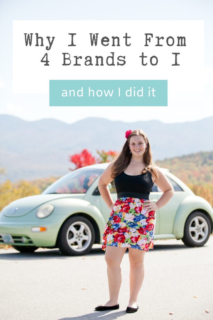 Miss MegaBug_Why I Went From 4 Brands to 1_Pinterest.png