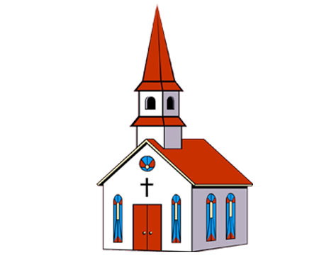 Big and small churches also partner with KLIFE to give either annually or monthly.