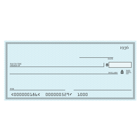 Mail a Check -All checks can be made out to KLIFE and can be given to any KLIFE board member or mailed to the building.