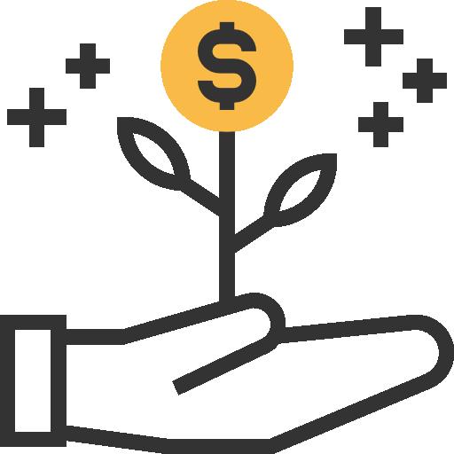 How It Works — Tython Capital