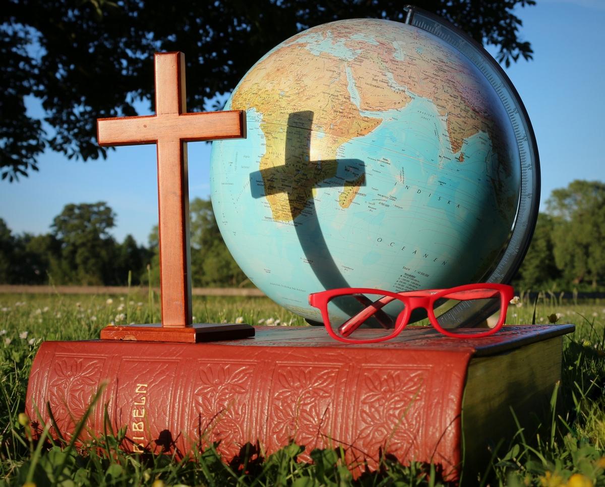 biblical-counseling-bob.jpg