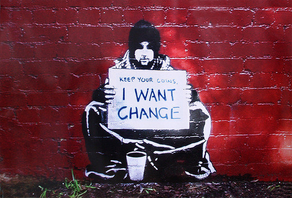 banksy-street-art-graffiti-meek-keep-your-coins-i-want-change-i18604.jpg