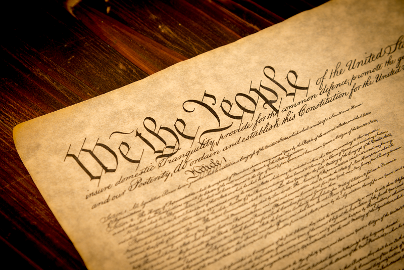 bigstock-The-Constitution-of-the-United-47931695-small.png