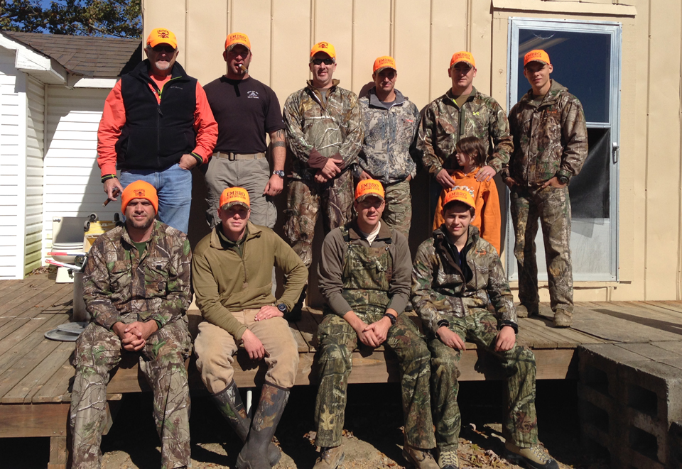 2013EmbroDeerHuntGroupMED.jpg