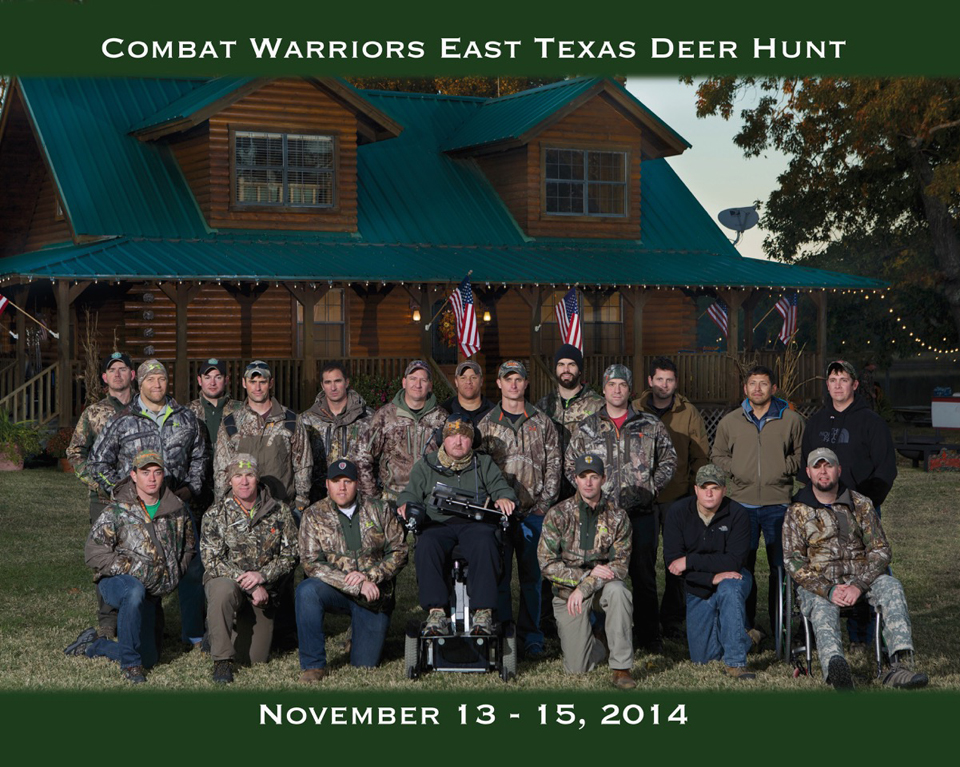 2014EastTexasDeerHuntGroup1.jpg