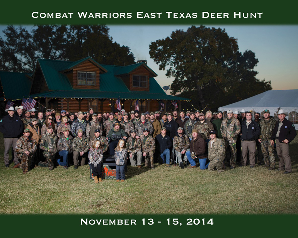 2014EastTexasDeerHuntGroup2.jpg