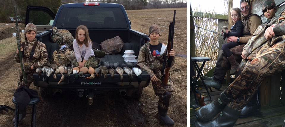 2014HydeCoYouthDuckHuntCollage.jpg
