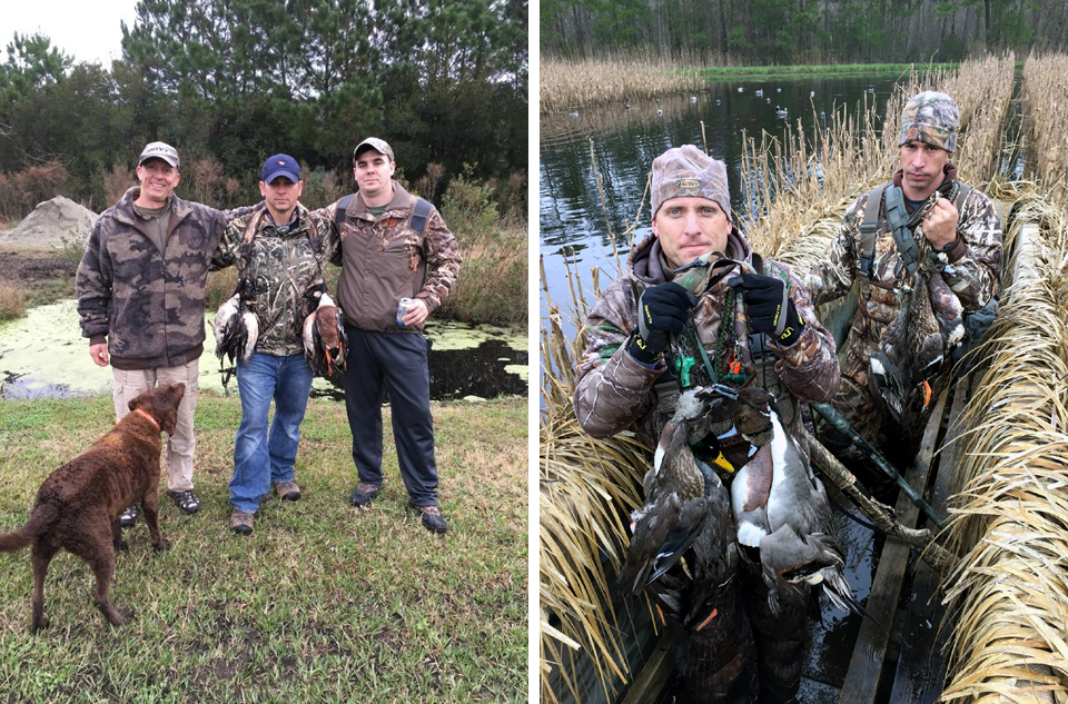 2016HydeCountyDuckHuntCollage[1].jpg