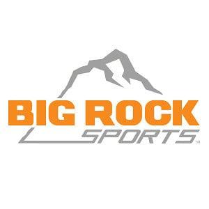 big-rock-sports.jpg