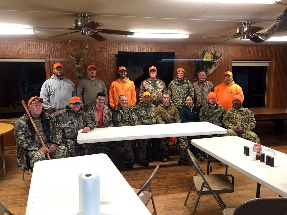 Embro Panthers Branch Hunt Clubs.jpg
