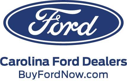 CFD Ford Oval Lockup.jpg