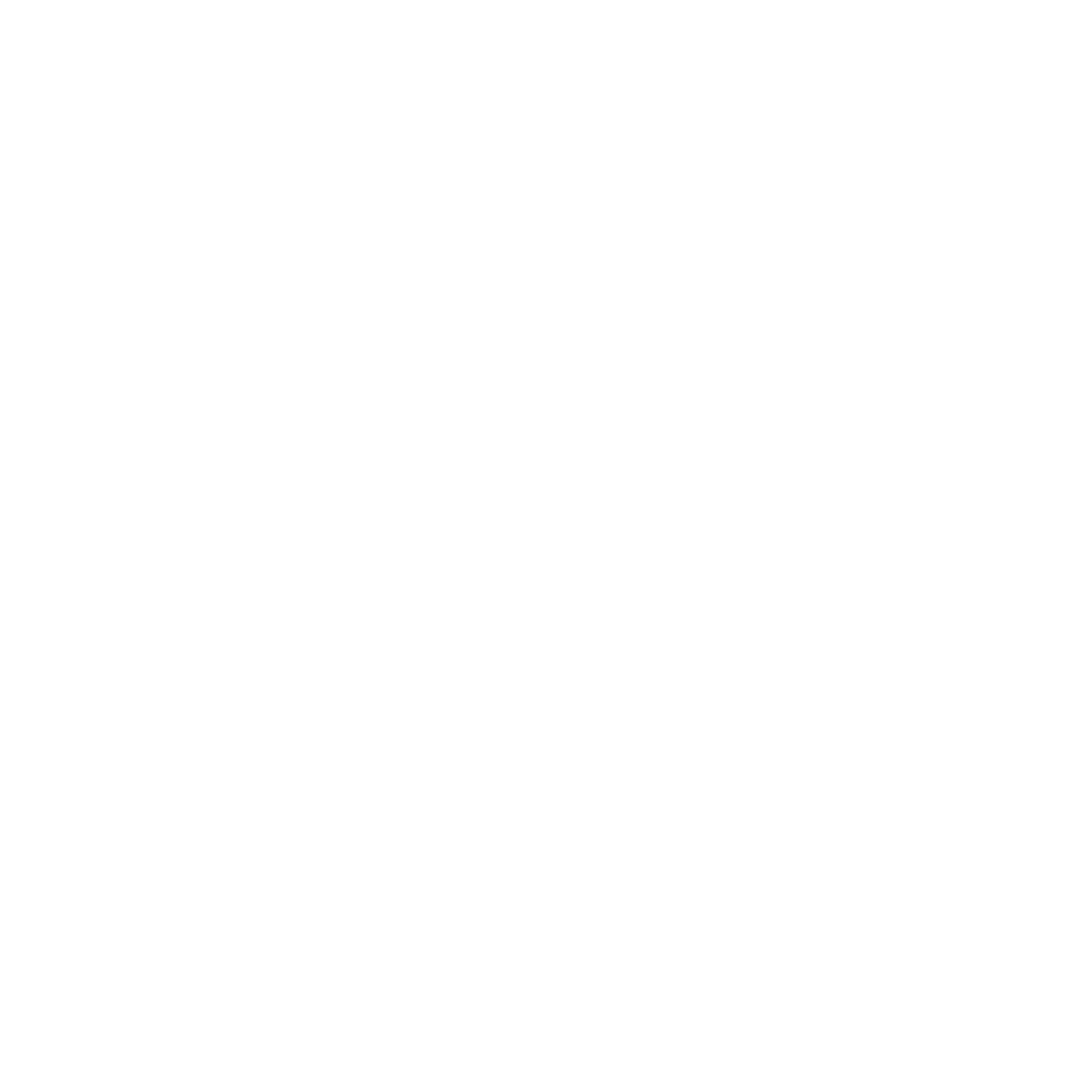 Instagram-icon-WHITE.png