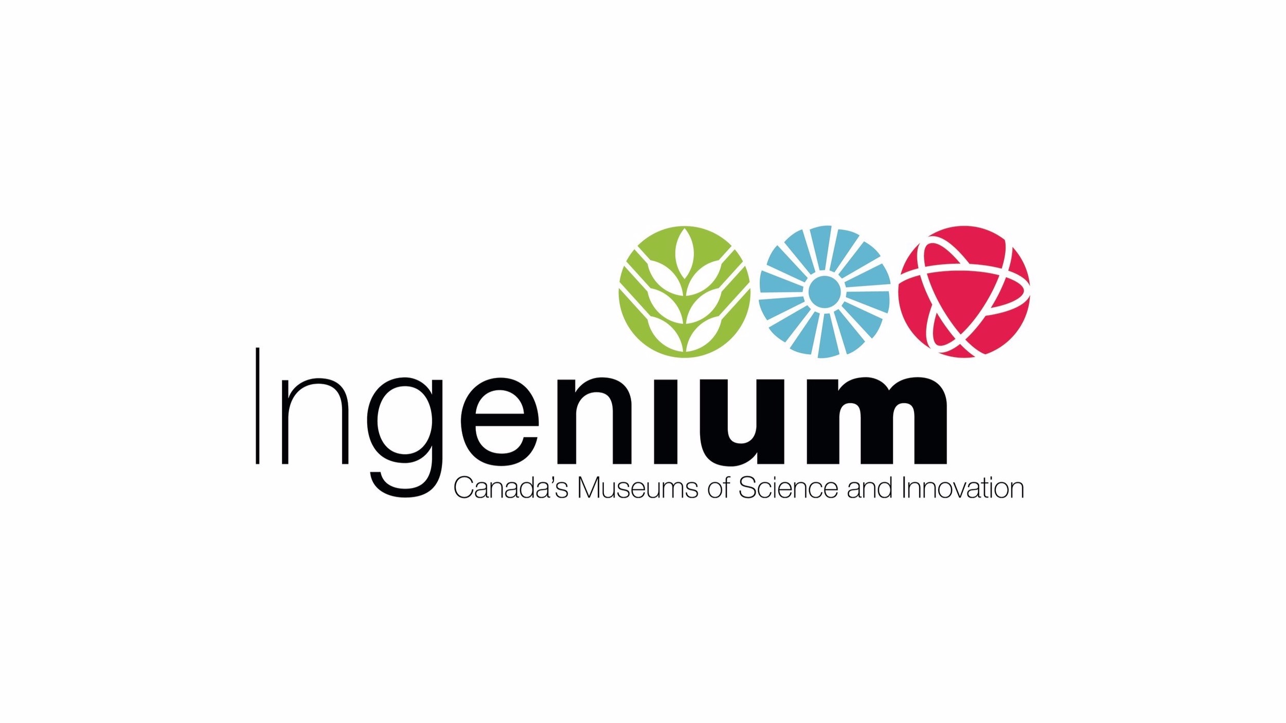 Ingenium___Canada_s_Museums_of_Science_and_Innovation_Ingenium_l.jpg