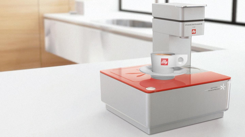 Illy_Espresso_Coffee_Machine_Y1_by_MM_Design_01_gallery.jpg