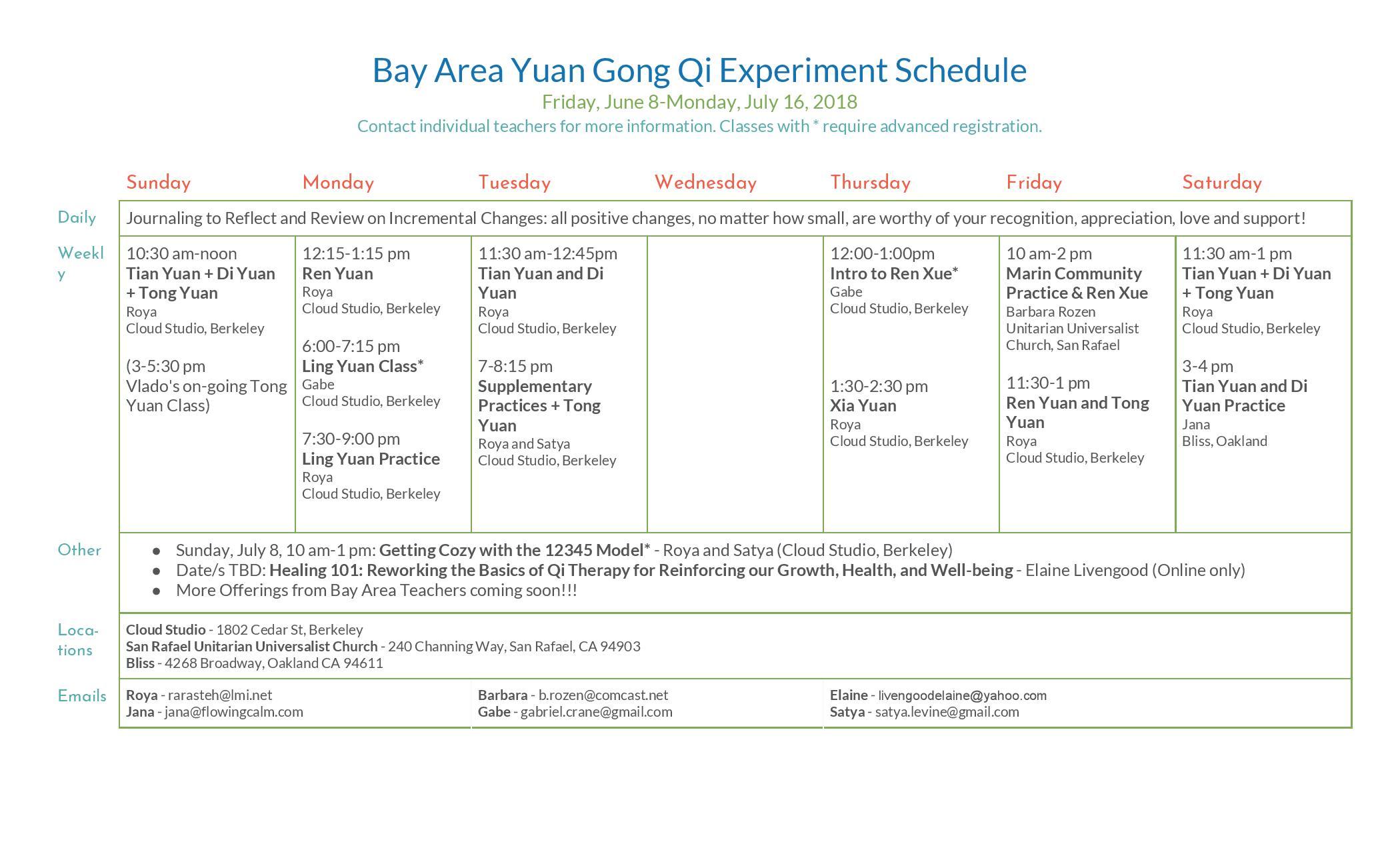 Bay Area Yuan Gong Qi Experiment Schedule-page-001.jpg
