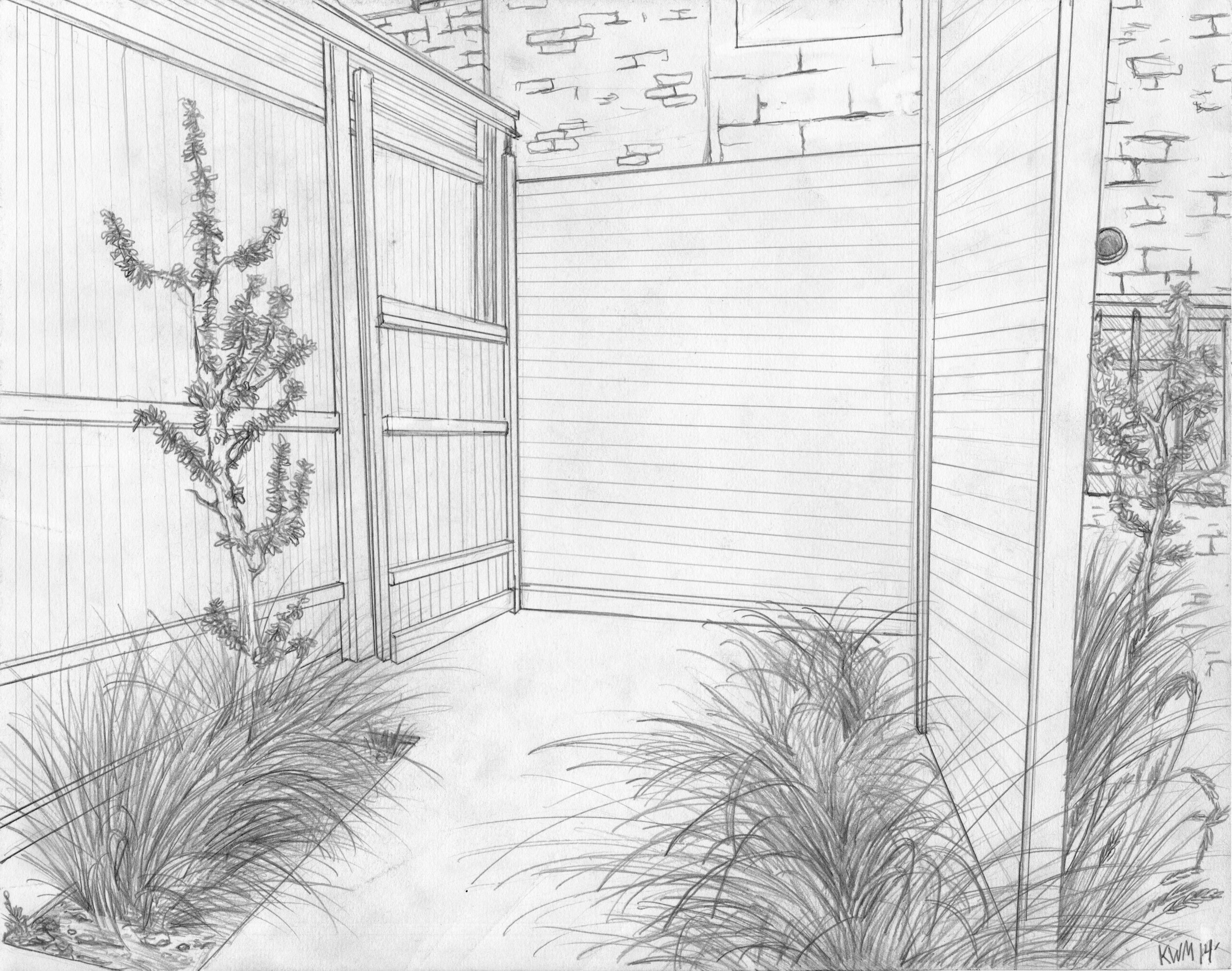 garden sketch 3.jpg